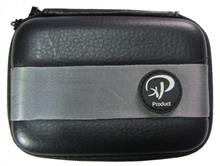 XP 9000B External Hard Drive BAG